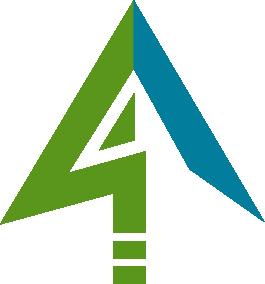 bd-symbol