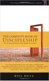 complete-book-of-discipleship